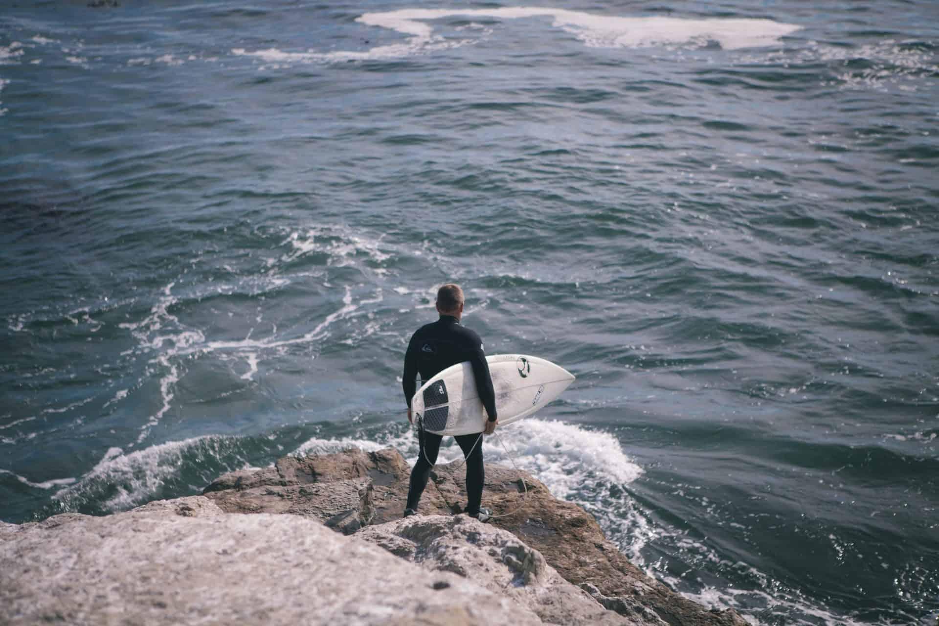 Firewire Surfboards Craigslist From 90 Dailystoke Com