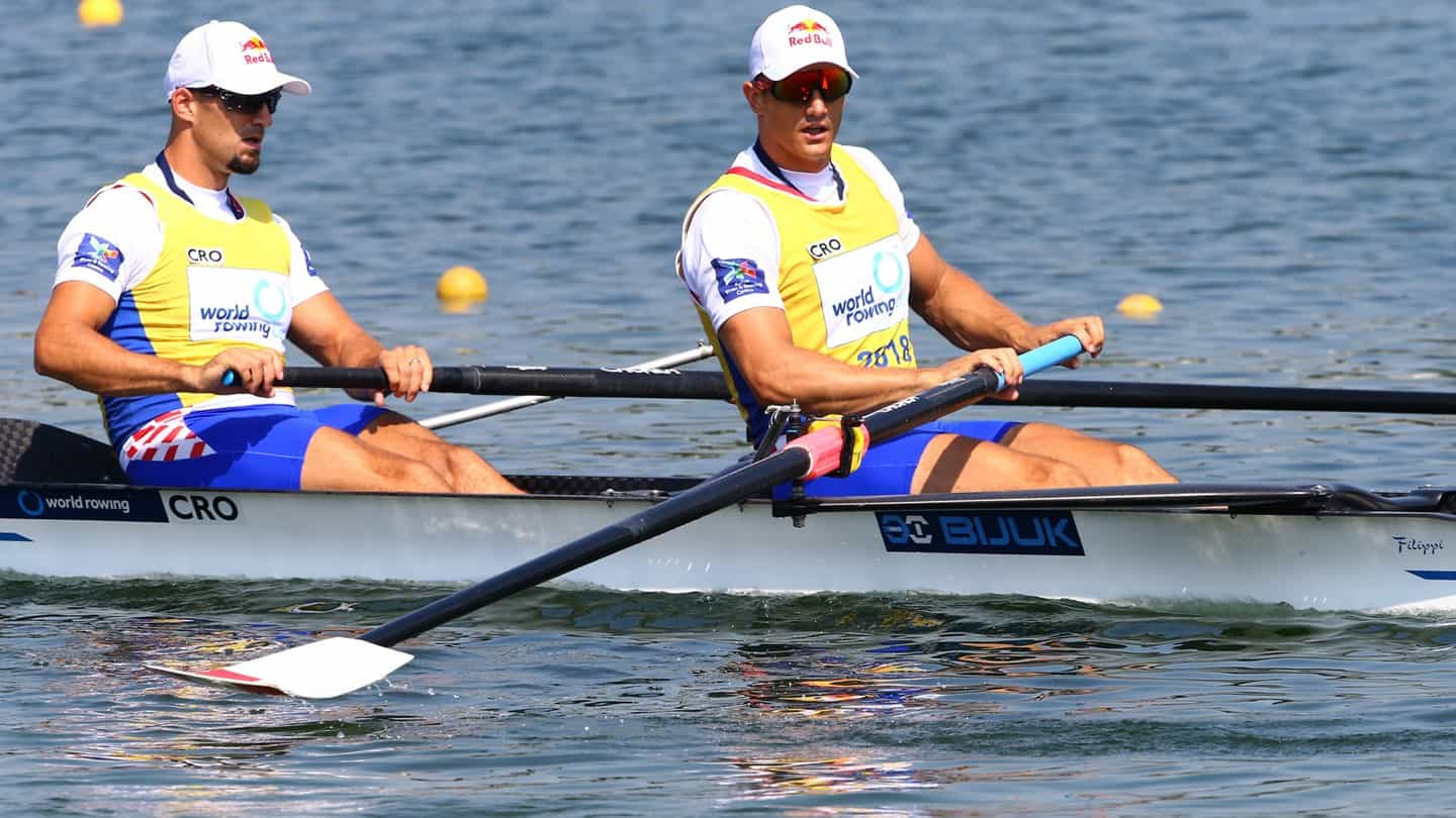 rowing sport information betting