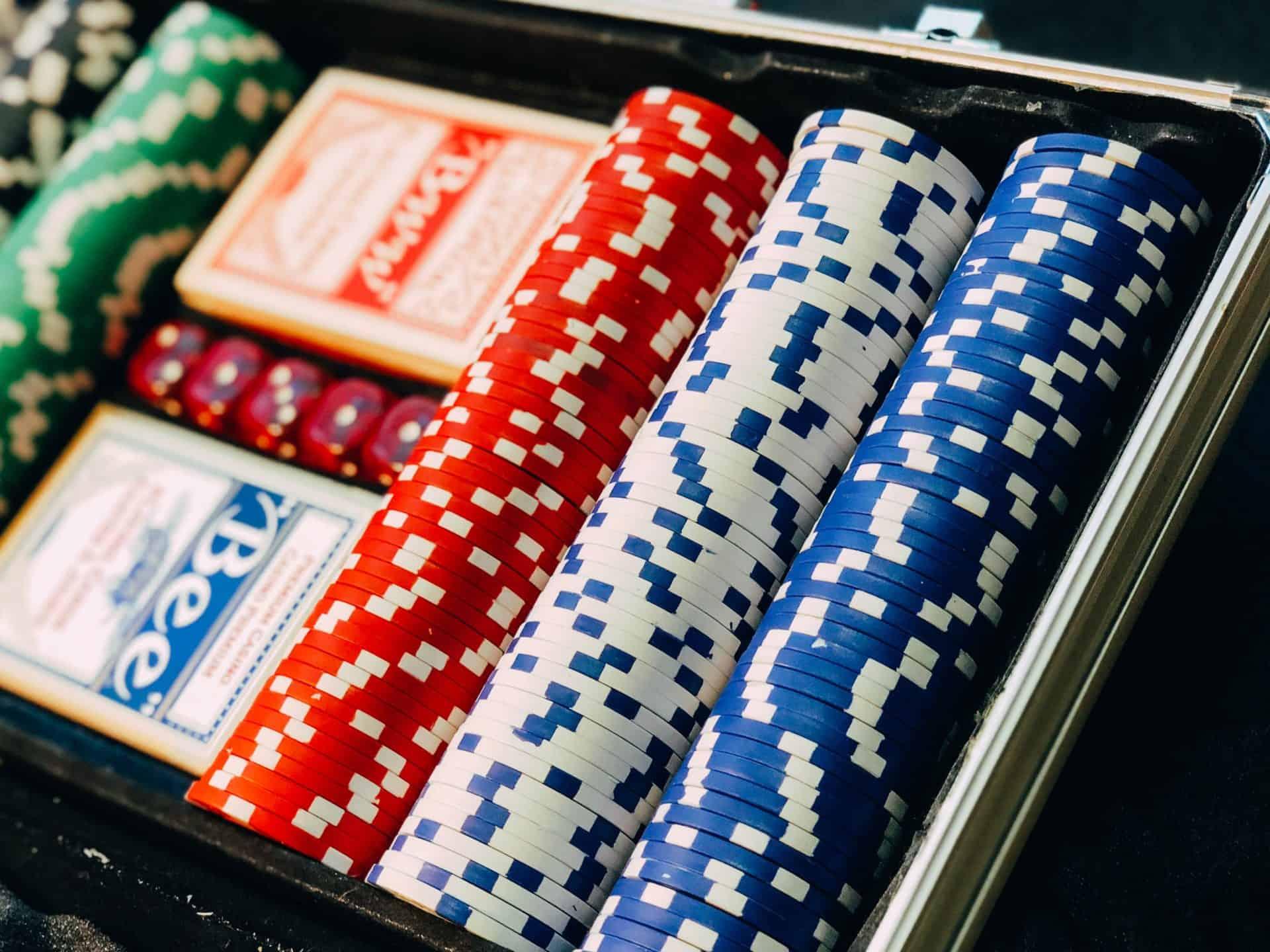 Chumba Casino Codes