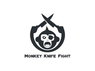 Monkey Knife Fight Promo Code