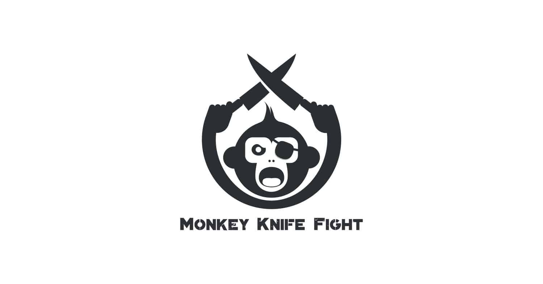 Monkey Knife Fight Promo Code