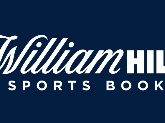 William Hill New Jersey Promo Code