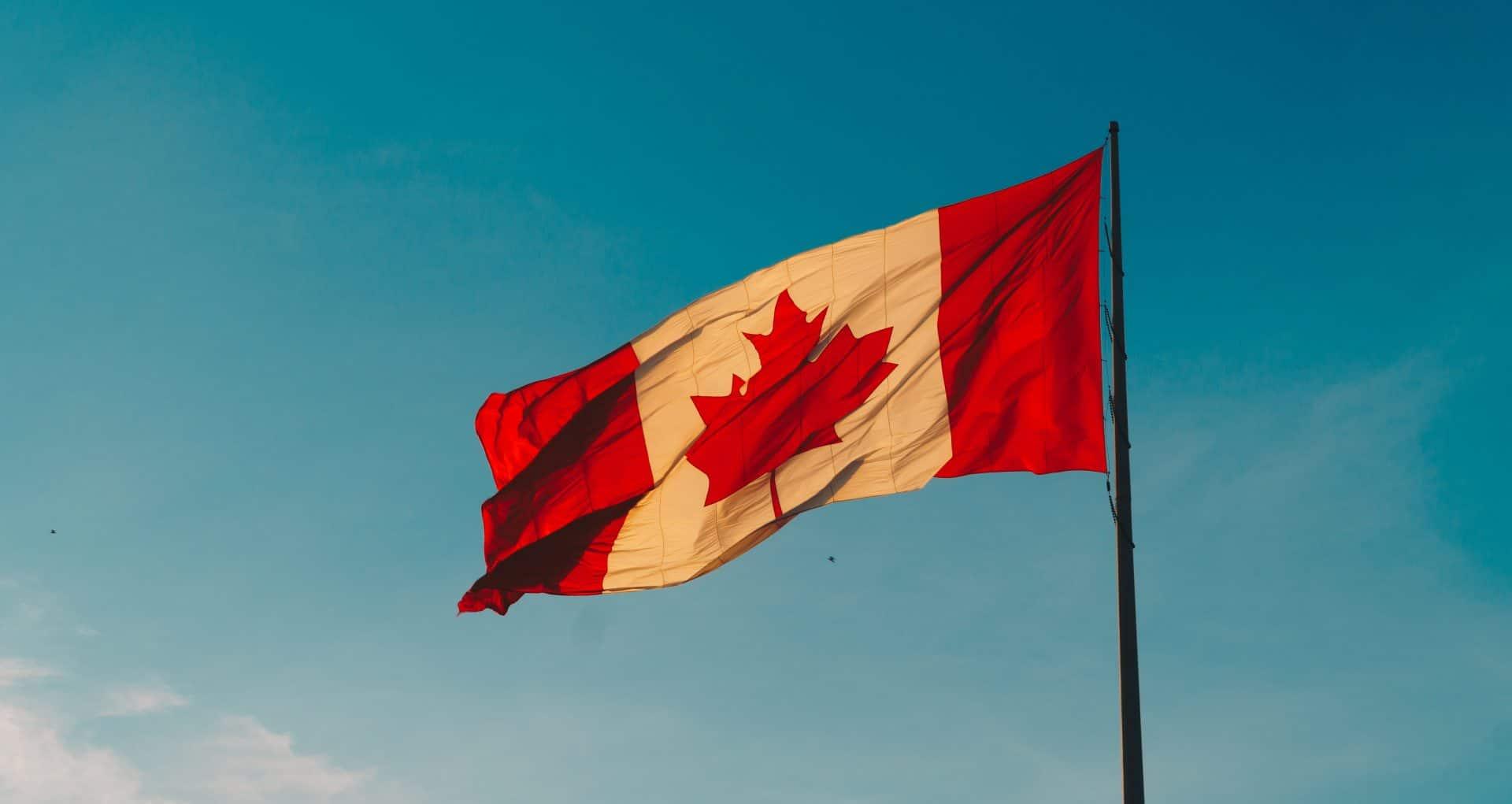 bet365 Canada