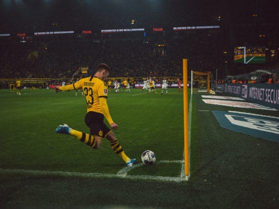 EURO 2021 Betting