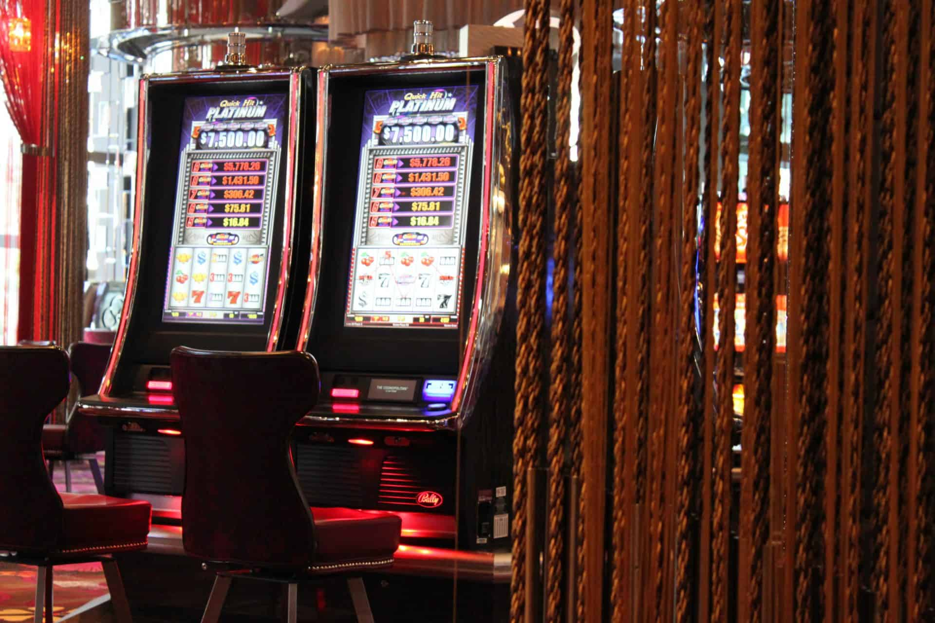Palal Casino NJ Promo Code